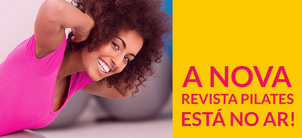 Revista Pilates_novo site.png