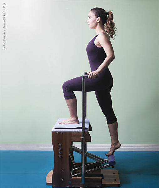 Revista Pilates_Regiane Alves