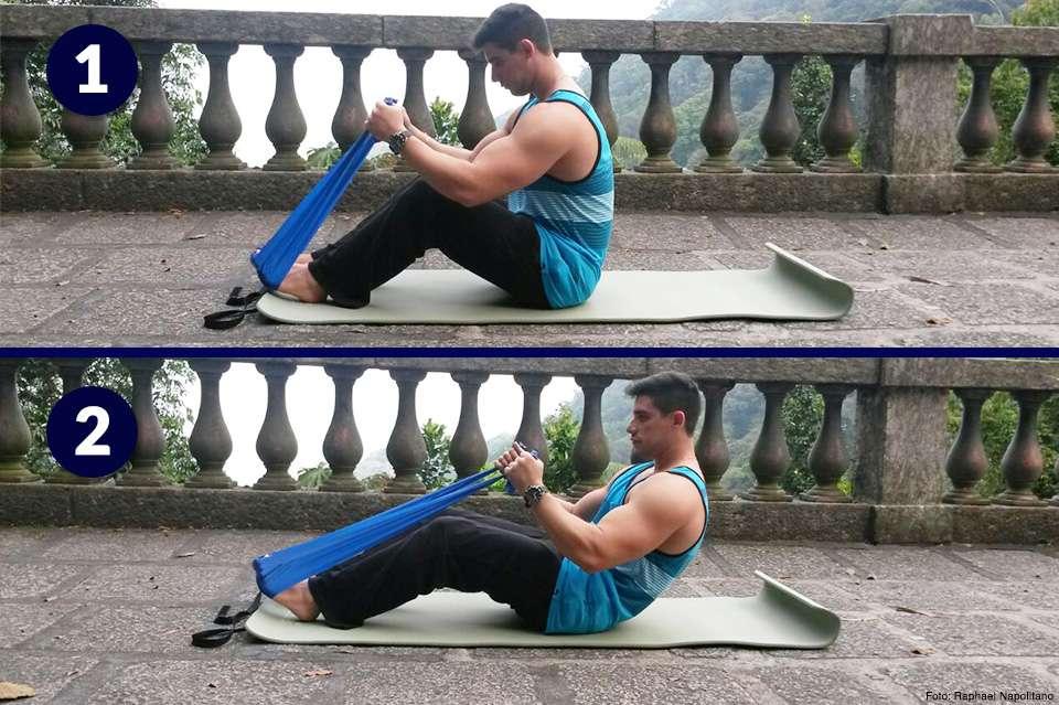 pilates-homens-1