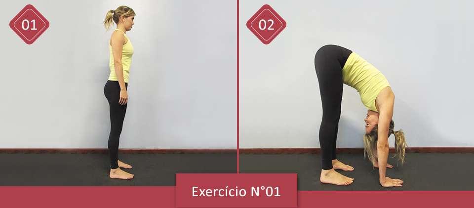 exercicio 1 inverno