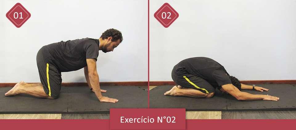 exercicio 2 inverno