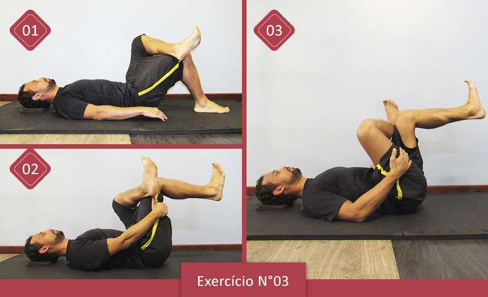 exercicio 3 inverno