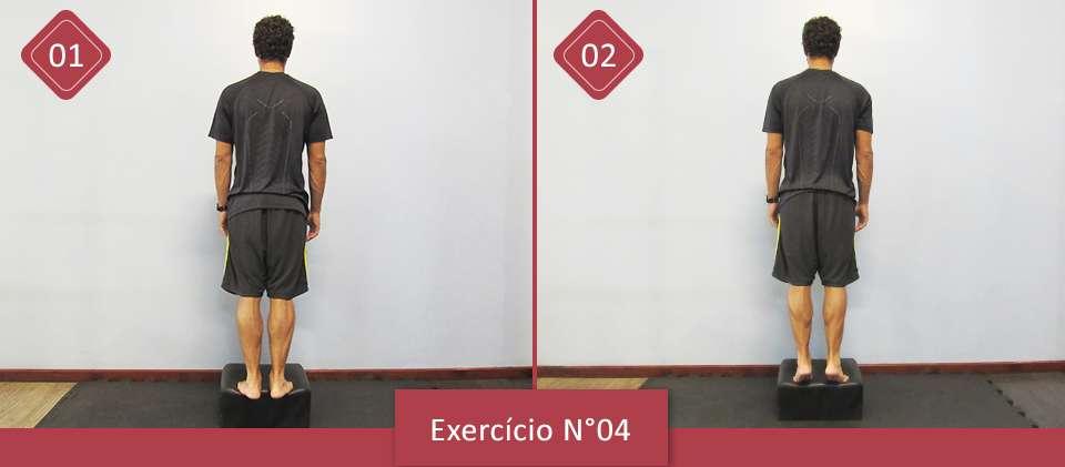 exercicio 4 inverno