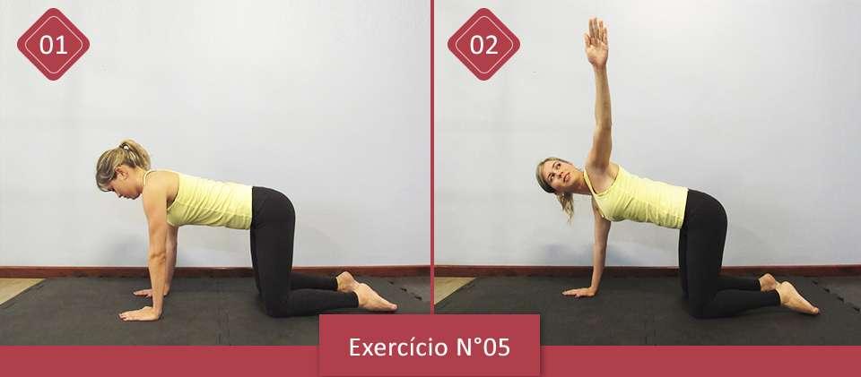 exercicio 5 inverno