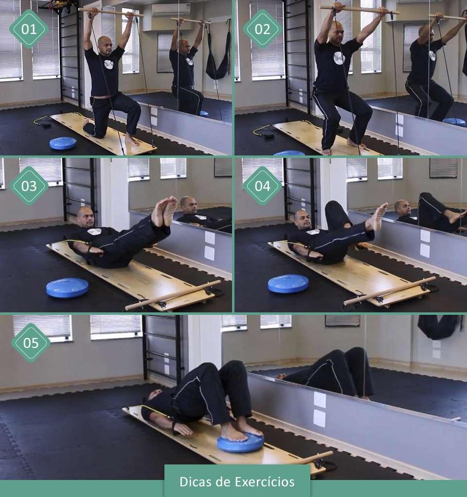 plank funcional 2