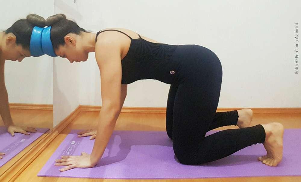 Fernanda Avancini - 11