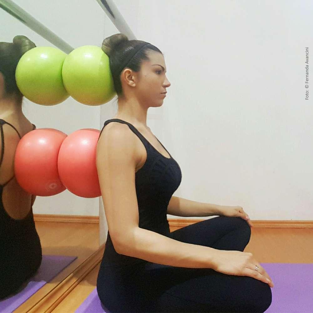 Fernanda Avancini - 3