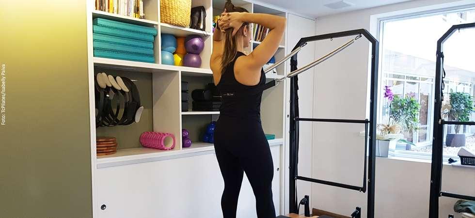 squat-1