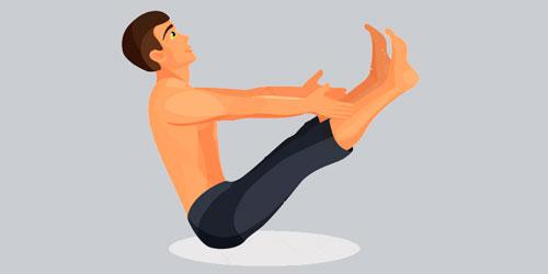 Benefícios-do-Pilates-1