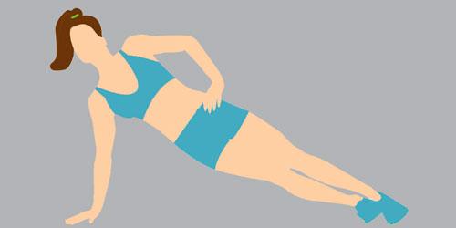 Benefícios-do-Pilates-2