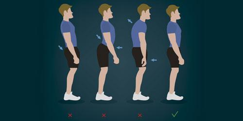 Benefícios-do-Pilates-3