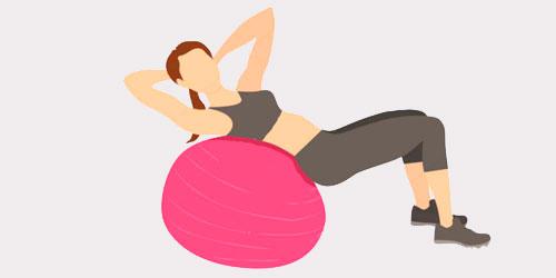Benefícios-do-Pilates-4