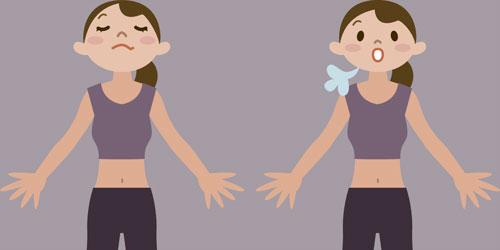 Benefícios-do-Pilates-5