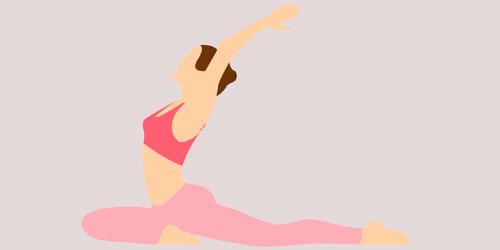 Benefícios-do-Pilates-6