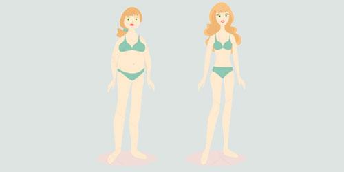 Benefícios-do-Pilates-7