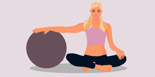Benefícios-do-Pilates-8
