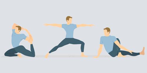 Benefícios-do-Pilates-9