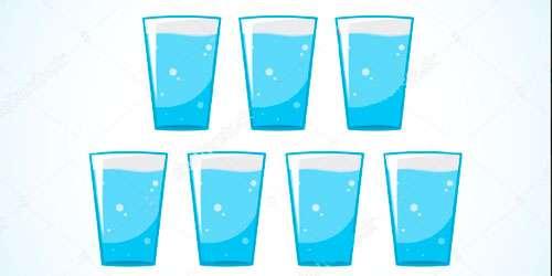 Flexibilidade---Hidrate-se