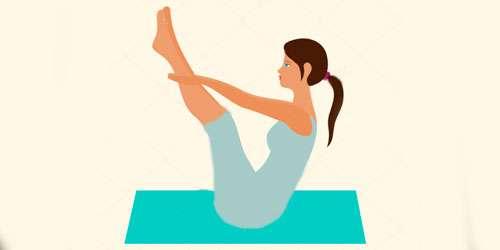 Flexibilidade----Movimentos