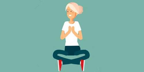 Flexibilidade---Relaxe-a-mente