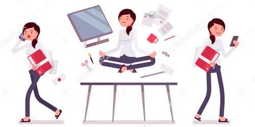 Flexibilidade---Relaxe