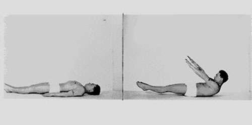 Joseph Pilates (2)
