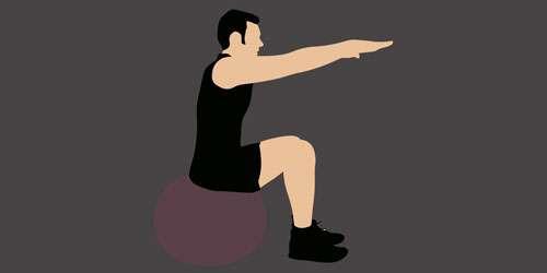 Pilates-para-Iniciantes-1