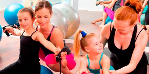 Pilates-para-crianças-12