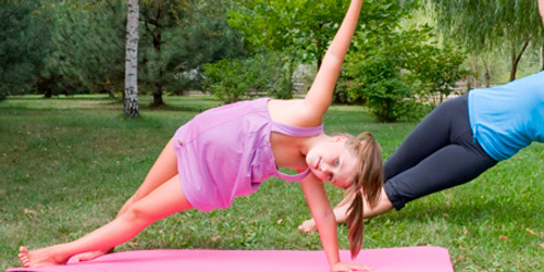 Pilates-para-crianças-14