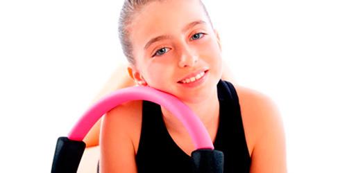 Pilates-para-crianças-7
