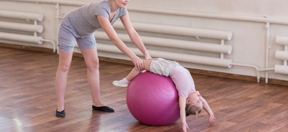 Pilates-para-crianças