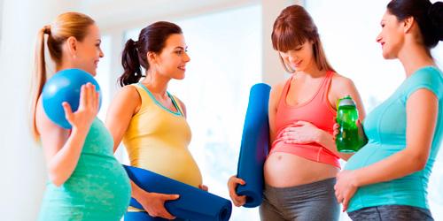 Pilates-para-grávidas-12