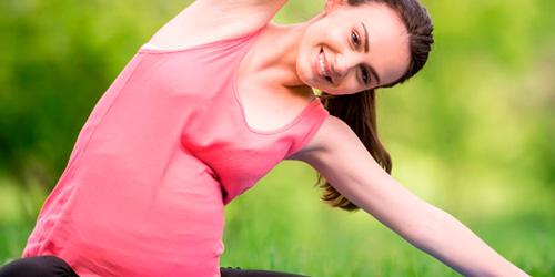 Pilates-para-grávidas-5