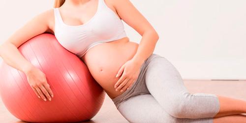 Pilates-para-grávidas-6