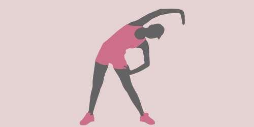 Pilates-para-mulheres-11