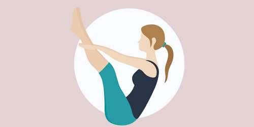 Pilates-para-mulheres-5