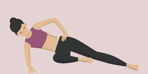 Pilates-para-mulheres-7