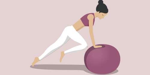 Pilates-para-mulheres-8
