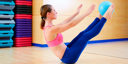 MAT-Pilates-6