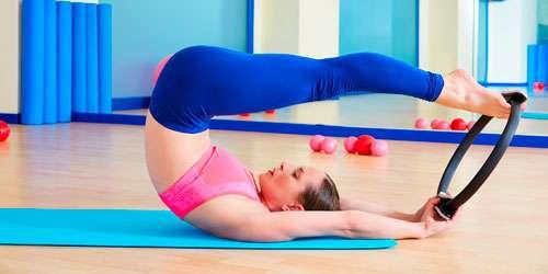 MAT-Pilates-8
