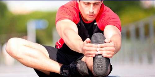 Pilates-para-corredores-4