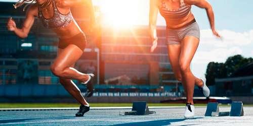 Pilates-para-corredores-6