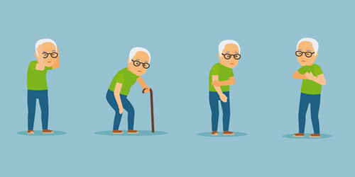 Pilates-para-idosos-3