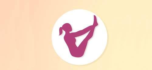Pilates-para-saude-2