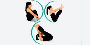 Rocker-With-Open-Legs---MAT-PILATES
