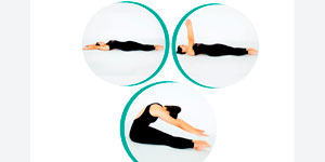 Roll-Up---MAT-PILATES