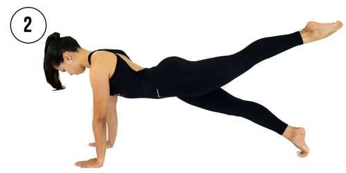LEG-PULL-FRONT-2
