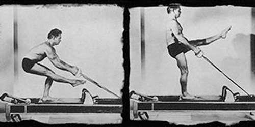 One-leg-Stretch-2