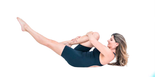 One-leg-Stretch-7