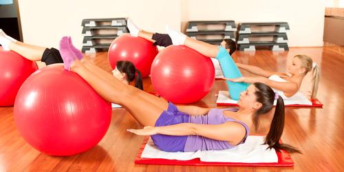 Pilates-clássico-´2